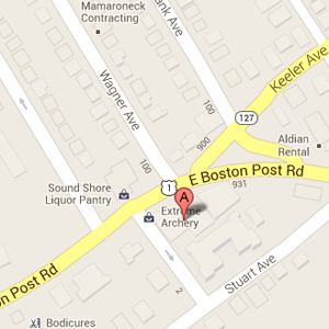 801 E Boston Post Road