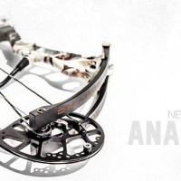 2014 Archery Bows from Bear, Elite, Hoyt and PSE | Extreme Archery